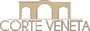 Corte Veneta - Servizi Moda